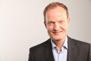Markus S. Mütze - Organisationsberater, Supervisor, Counselor